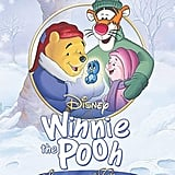 Winnie the Pooh Seasons of Giving