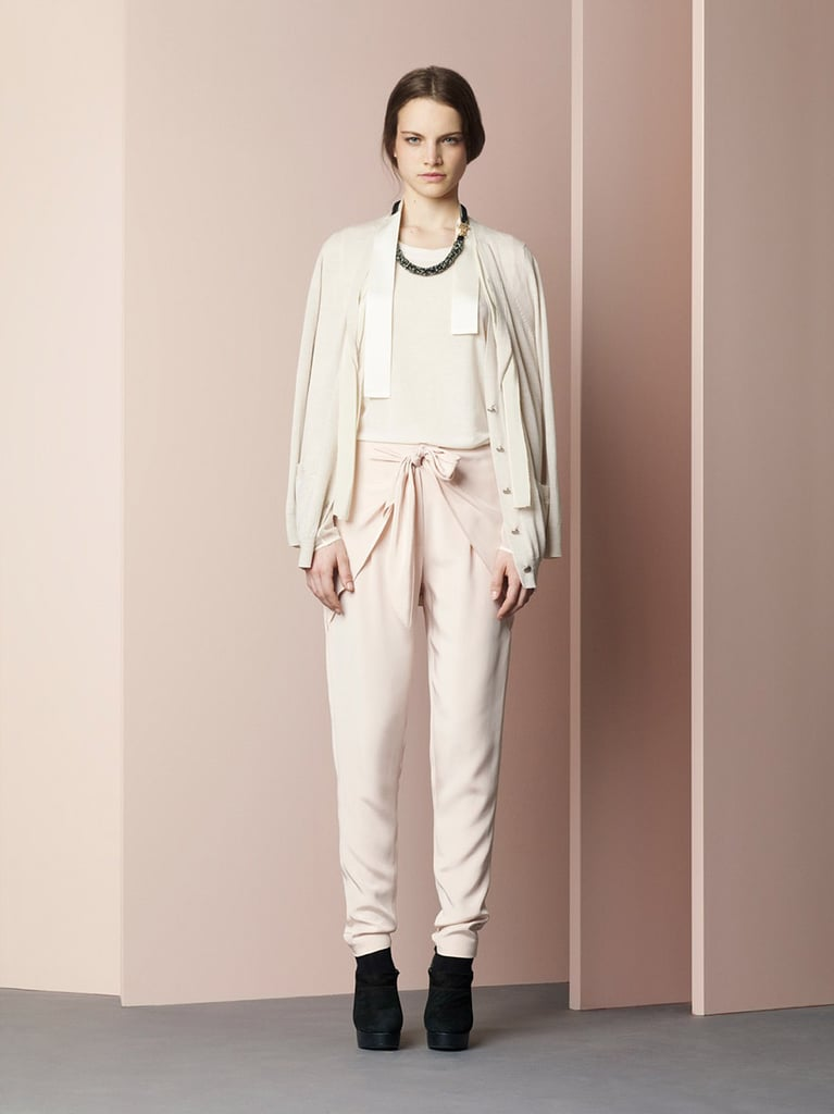Photos of 3.1 Phillip Lim Pre-Fall Collection 2011
