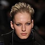 Narciso Rodriguez Beauty Looks
