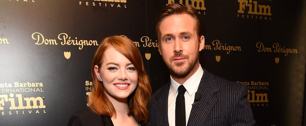 Ryan Gosling and Emma Stone Receive a Special Honour Ahead of the Oscars