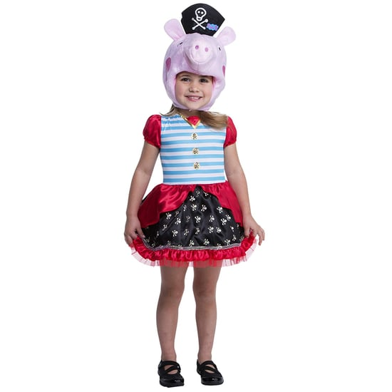 Peppa Pig Halloween Costumes on Amazon