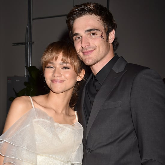New Celebrity Couples of 2020