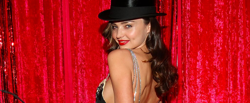 60 Supersexy Celebrity Halloween Costumes