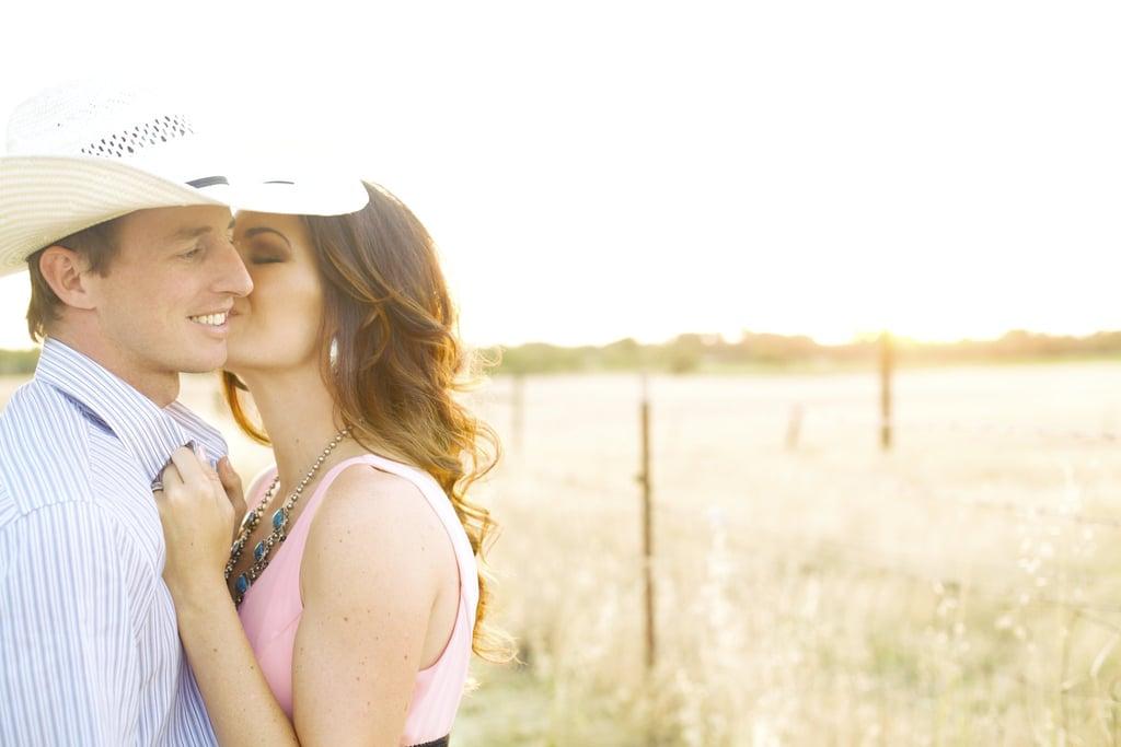 Suggest summer couple filmed sex