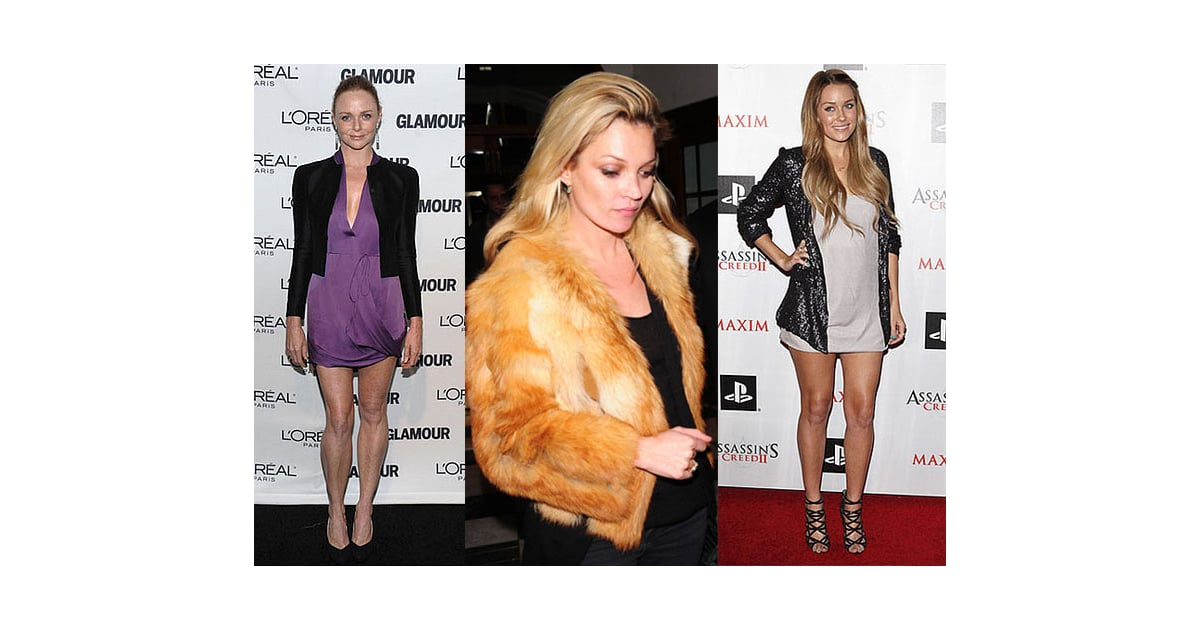 Celebrity Style Quiz 2009 11 14 11 24 22 Popsugar Fashion