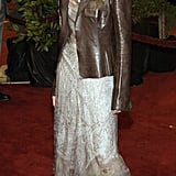 November 2002: Harry Potter and the Chamber of Secrets Premiere in California