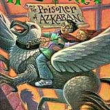 Harry Potter and the Prisoner of Azkaban, USA