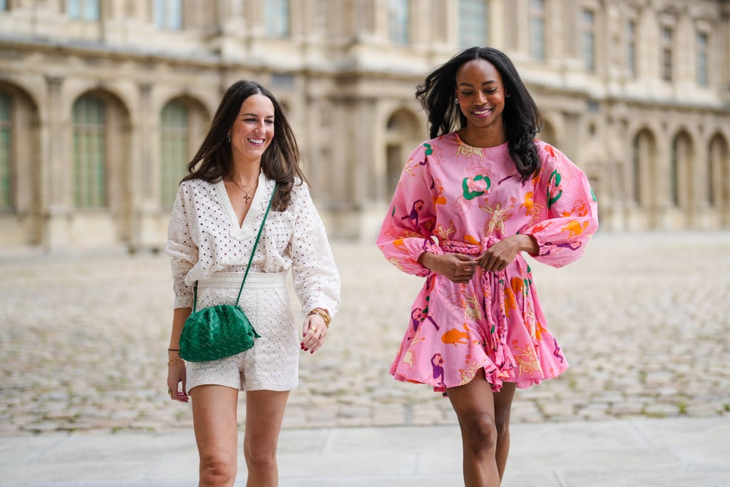 60 Best Fashion and Clothing Deals For Amazon Prime Day 2021