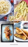 10+ Fast-Food French Fry Recipes - Hacked!