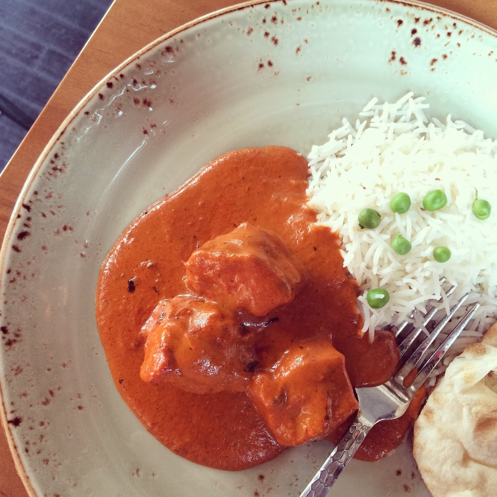 A Beginner's Guide to Indian Food