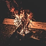 Tell Campfire Stories