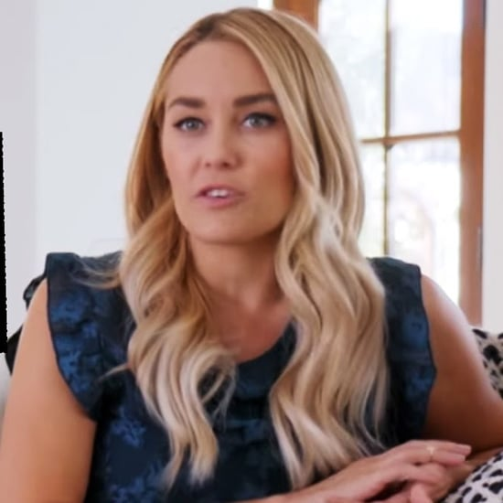 The Hills: That Was Then, This Is Now TV Trailer | Video