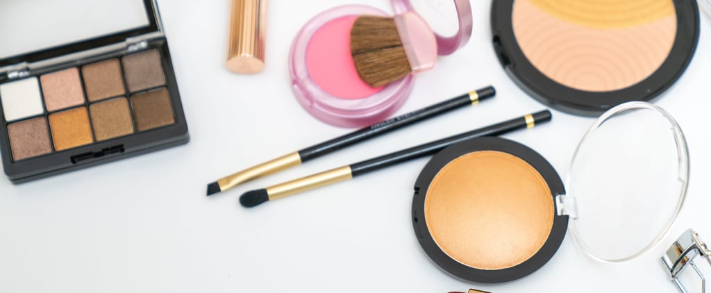 CVS Beauty Sale 2019