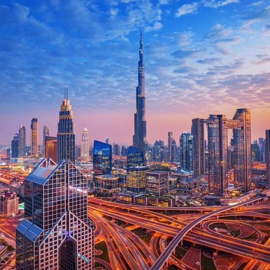 قائمة بالعطلات الرسميّة في الإمارات خلال عام 2020