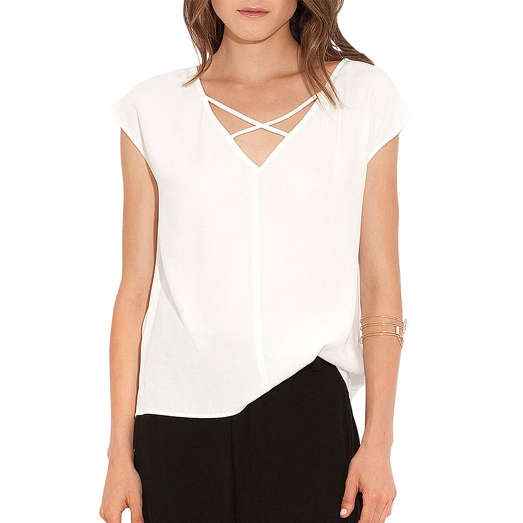 Top, $99.95, Wish at MYER