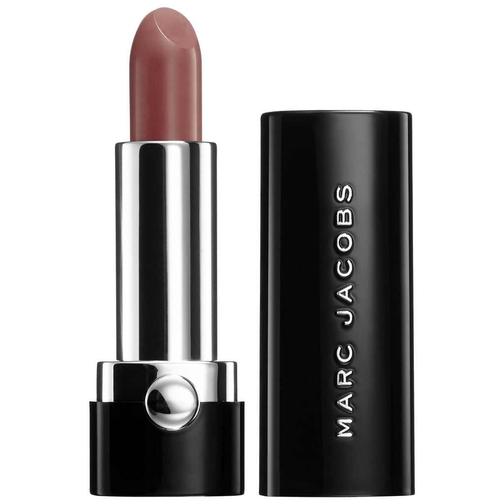 LoveMarc Lip Gel in 110 Role Play ($30)