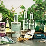 Craft Gin Club Subscription Box