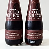 Best: Bottled Cold Brew