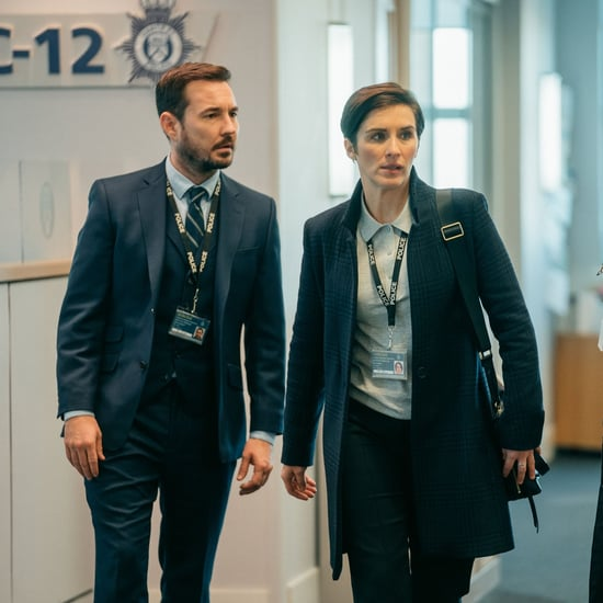 Line of Duty: Everything You Need to Know About Series 6