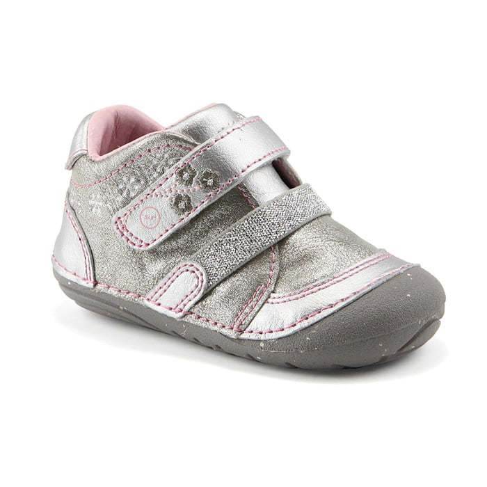 Stride Rite SRT Soft Motion Addison ($40)