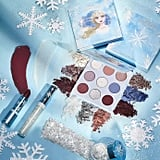 Frozen 2 Elsa Bundle by ColourPop