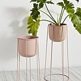 Celeste Plant Stand