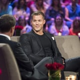 """Colton Underwood on """"the 1 Thing"""" He's Grateful For When It Comes to The Bachelorette"""