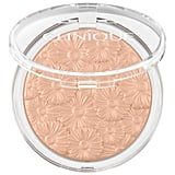 Clinique Powder Pop Flower Highlighter
