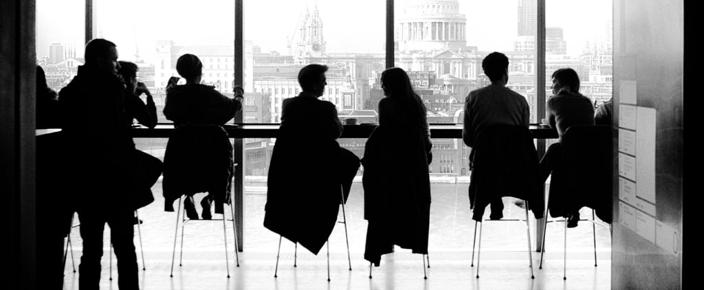 6 Ways You Can Advance Gender Equality in the Workplace Today