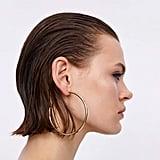 Earrings Trends 2019
