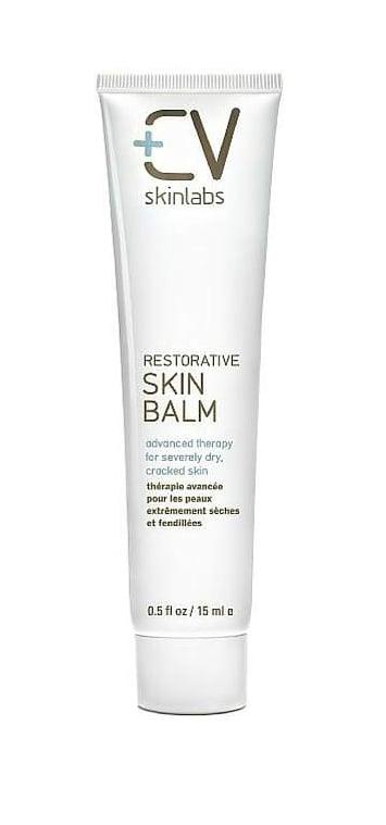 CV Skinlabs Restorative Skin Balm