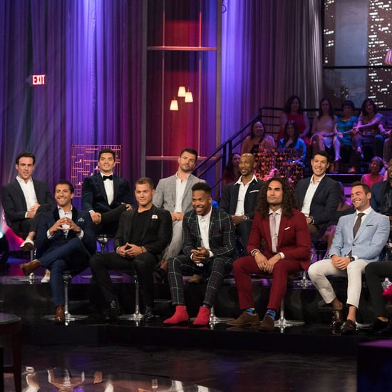 When Does The Bachelor Start in 2019?