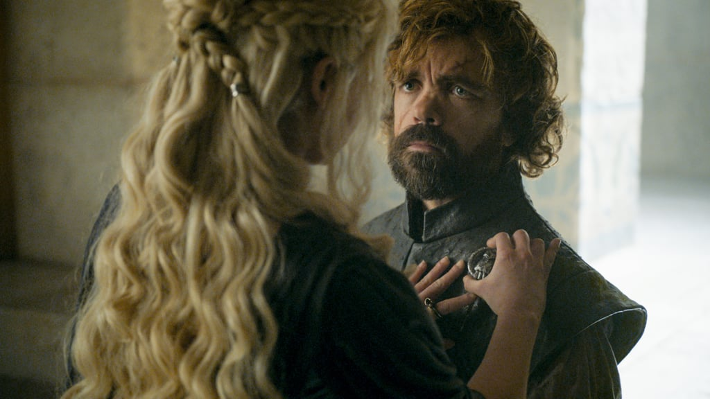 18 Game of Thrones Season 7 Theories to Fill the Post-Finale Void in Your Heart