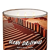 Bath & Body Works Ocean Driftwood