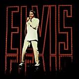Elvis Comeback Special, 1968
