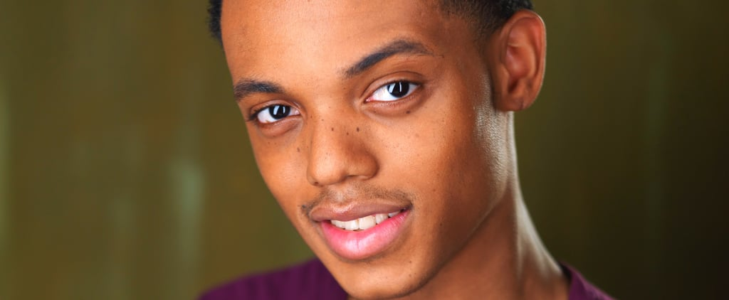 Who Is Jabari Banks? Learn Facts About the Bel-Air Star