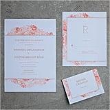 wedding invitations free