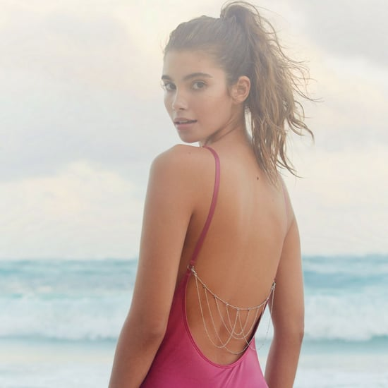 Best Swimsuits at Urban Outfitters