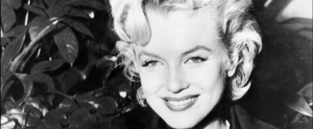 Calling Marilyn Monroe Fans! The Icon's House Just Hit the Market
