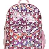 OMG Unicorn Backpack