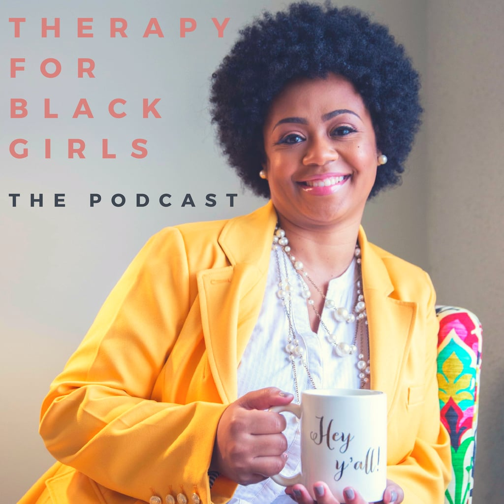 The 21 Best Podcasts For F*cking Awesome Females