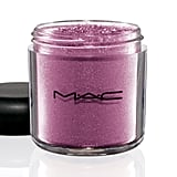 MAC Cosmetics x Hello Kitty Reflects Glitter in Very Pink