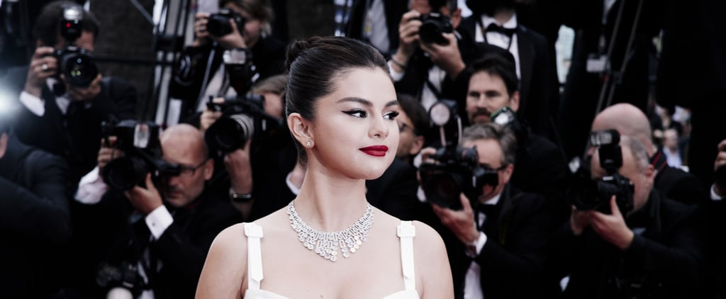 Cannes Film Festival 2019 Best Beauty Looks