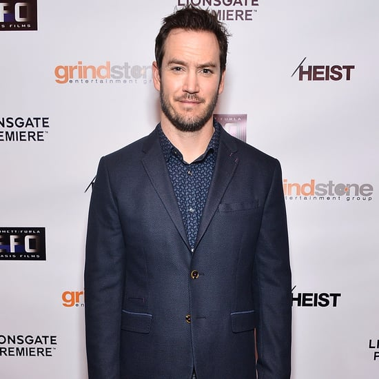 Mark-Paul Gosselaar Hot Pictures