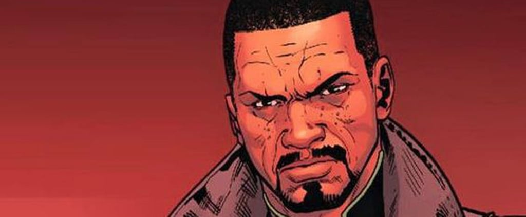 Here's What You Need to Know About Spider-Man: Homecoming's Aaron Davis