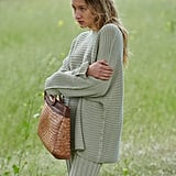 FP Beach Imogene Sweater Set