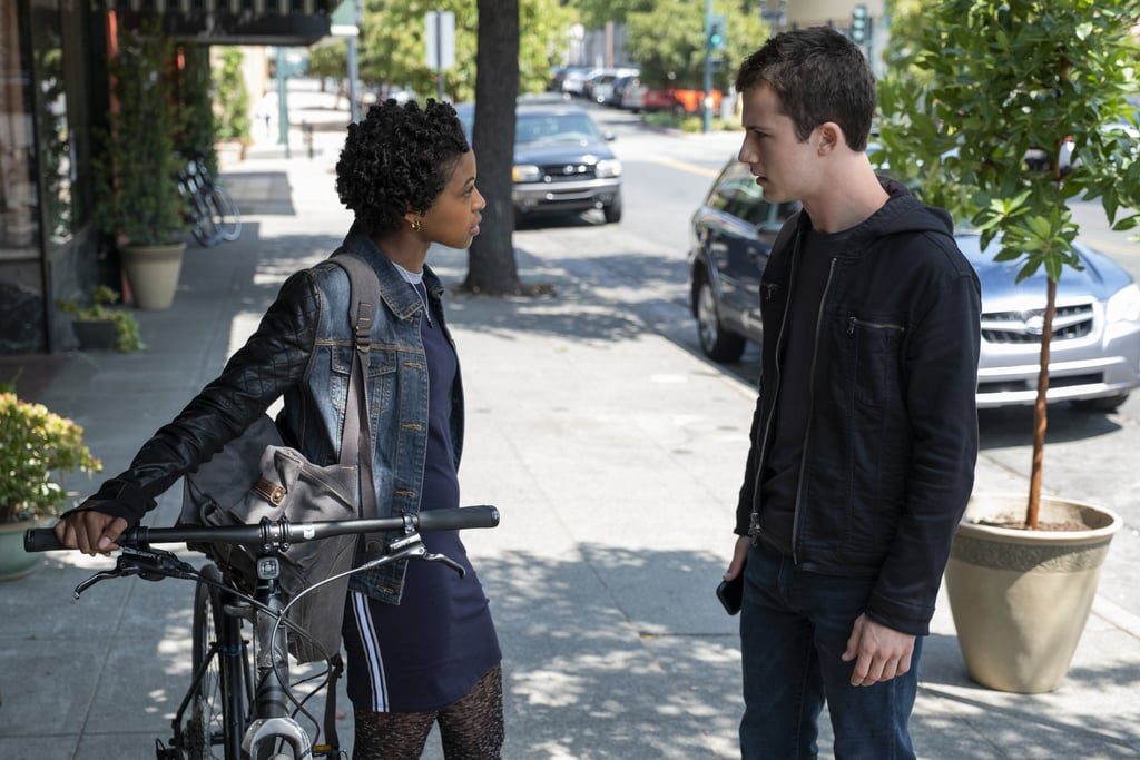 How Does 13 Reasons Why Season 3 End? | POPSUGAR Entertainment