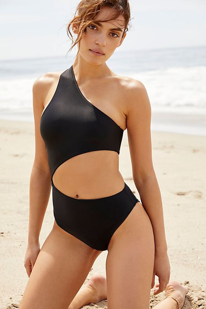 fc19ee6ad37 Best Swimsuits by Body Type | POPSUGAR Fashion