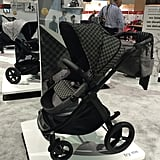 Mountain Buggy Cosmopolitan Geo