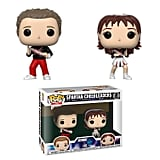 Spartan Cheerleaders Funko Pop! Vinyl Figure